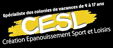 cesl-logo-page-jaune-362x156.png
