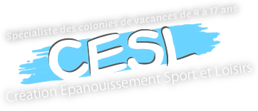 cesl-logo-page-bleu-362x156.png