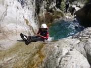 Corse-canyoning-cesl-vacances-colos-corte-montagne-ados.JPG