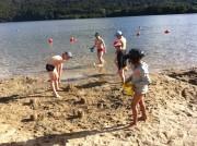 chambon-lac-cesl-colo-vacances-jeux-activites-montagne.jpg