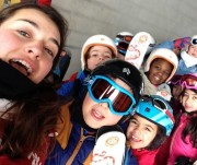 ski_auvergne_sejours.jpg