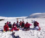ski_montdore_enfants.jpg
